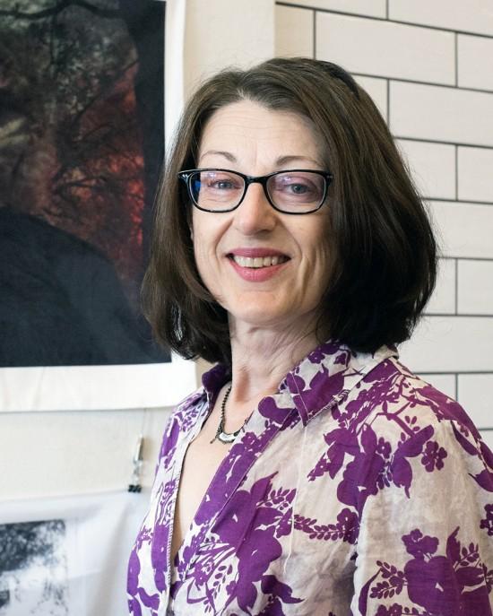 Zorica Purlija
