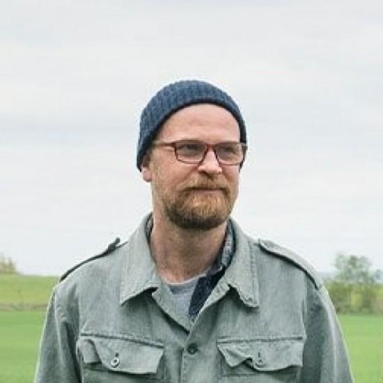 Johan Willner