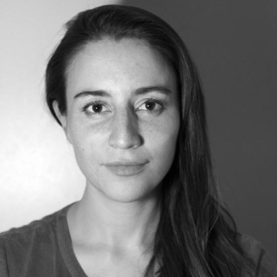 Rebecca Selleck