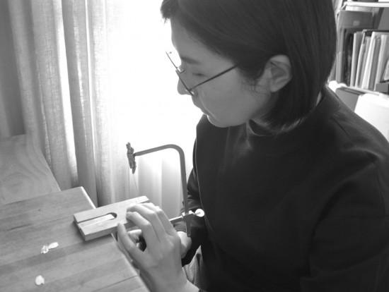 Yukiko Nonaka