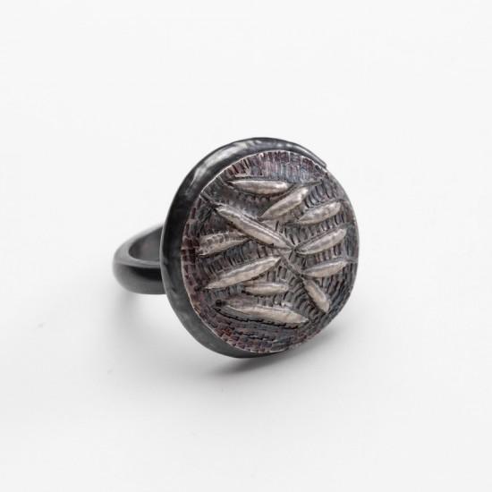Ephemeral Ring (seeds )