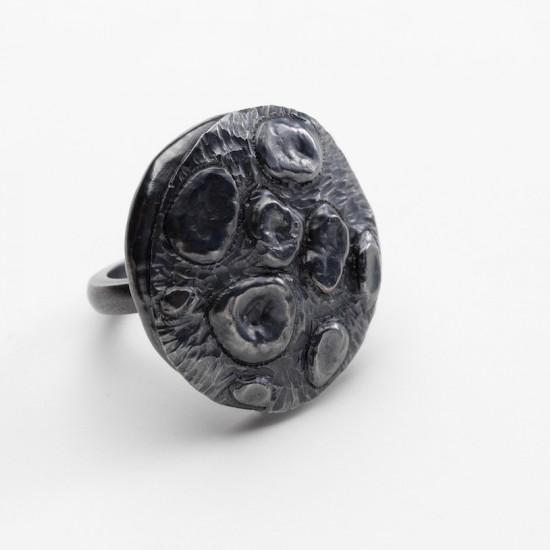 Ephemeral ring (Pebble)