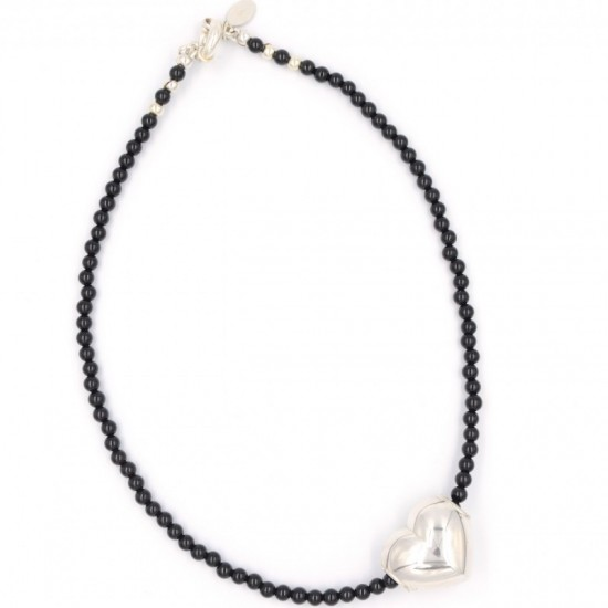 Love Bead (Necklace)