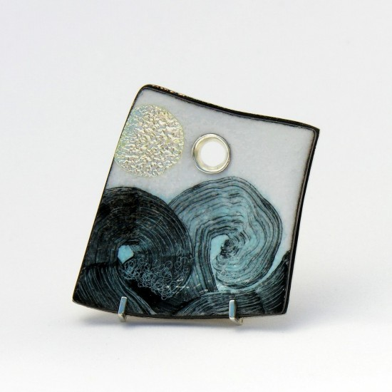 Fragment Water (Pendant)
