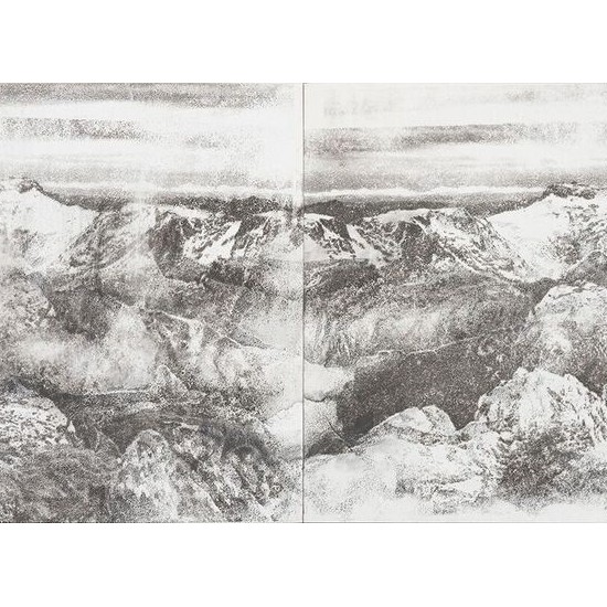 Before and After 3 (Diptych)