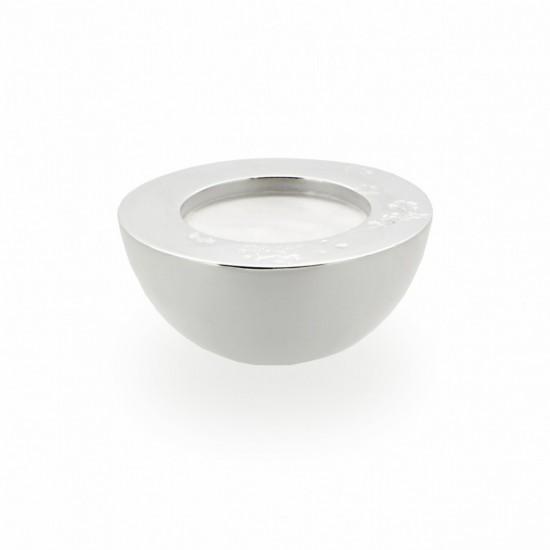 Prunus Bowl Series 3 Vessel