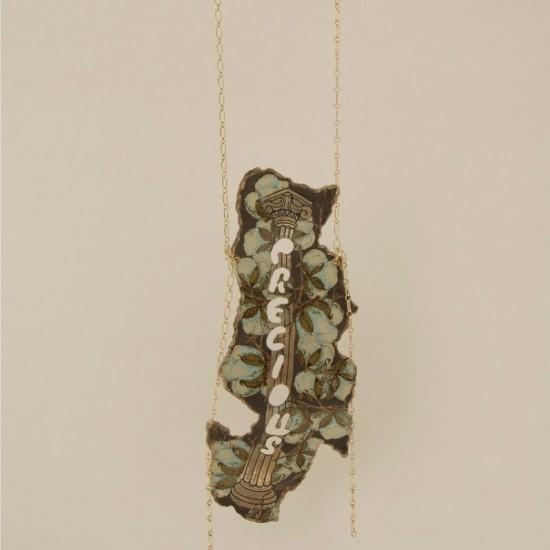 Precious (Necklace)