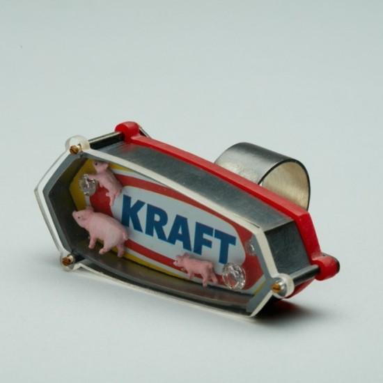 Kraftwurtz