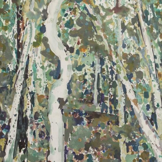 Landscape No. 53