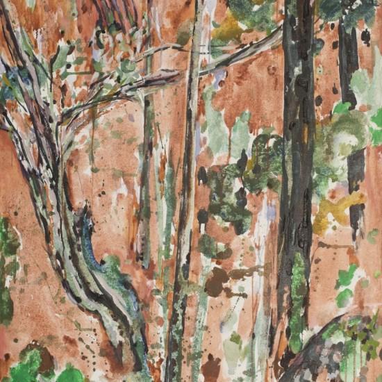 Landscape No. 56