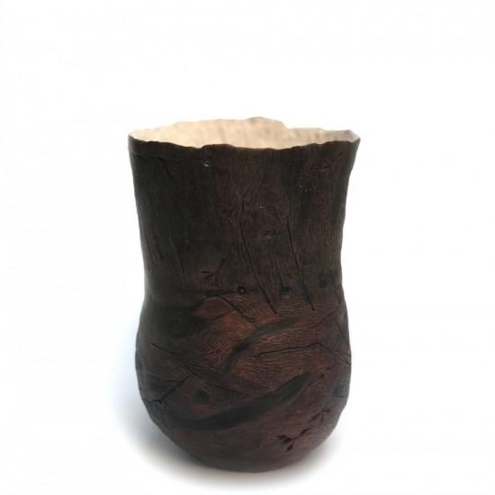 Coil Pot no. 13
