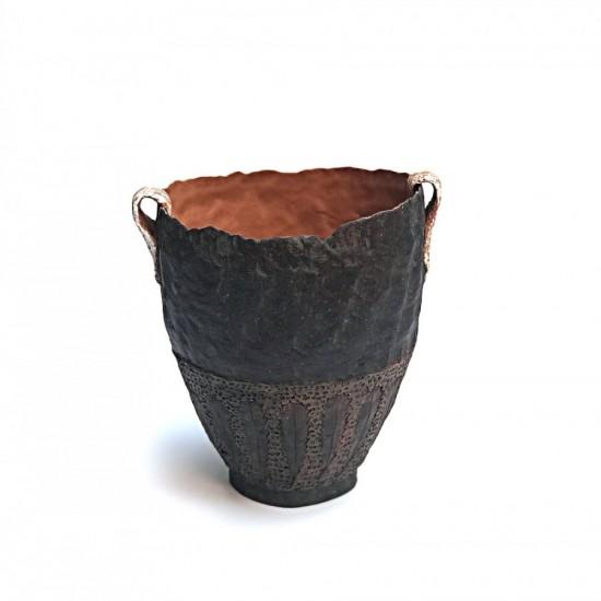 Coil Pot no. 14