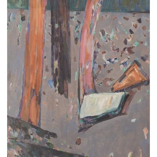 Landscape No. 61