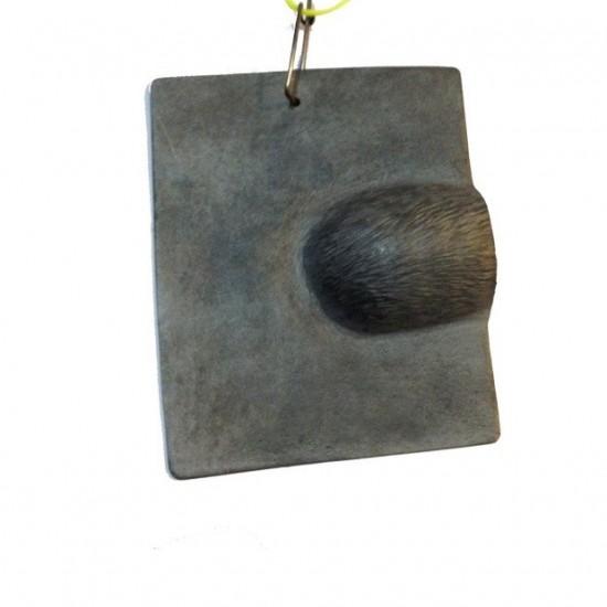 Raewyn walsh - Imprint