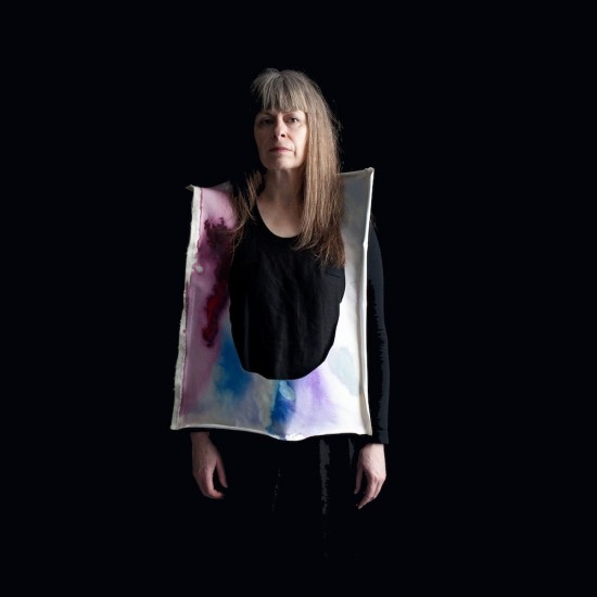 Renee Bevan - Premonition