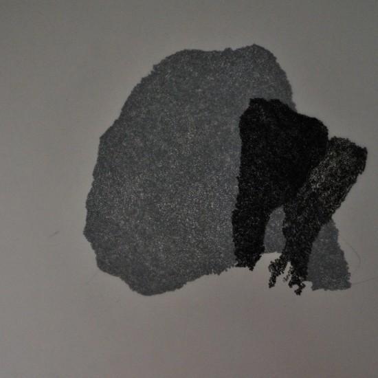Shape of Breath 2