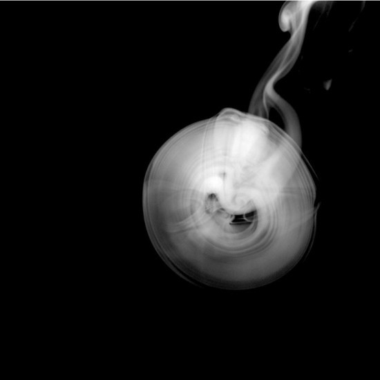 Smoke Vortex 1