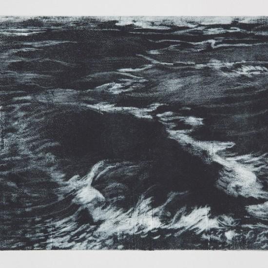 Mirabel FitzGerald - Burrewarra Point 3