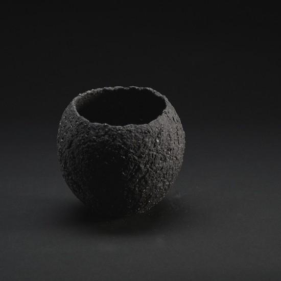 Merran Esson - Small Bowl