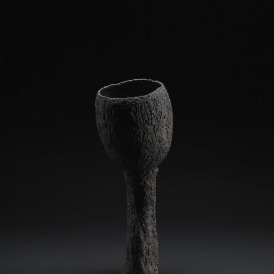 Merran Esson - Tree Bowl 1