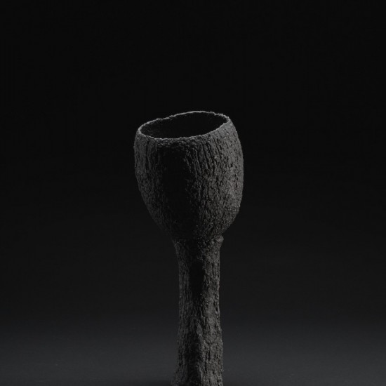 Merran Esson - Tree Bowl 1