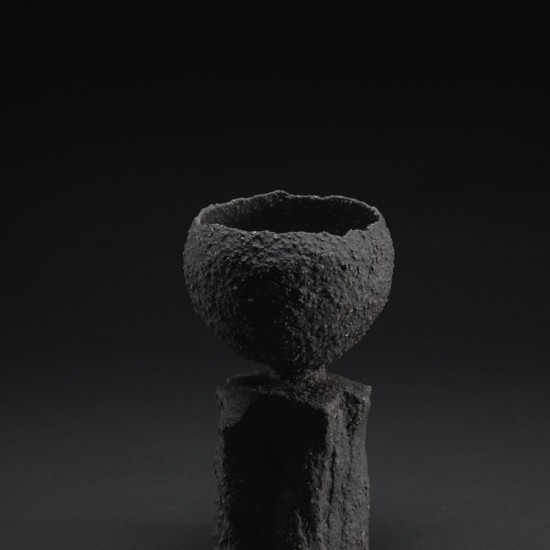 Merran Esson - Tree Bowl 3