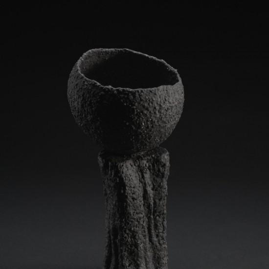 Merran Esson - Tree Bowl 2