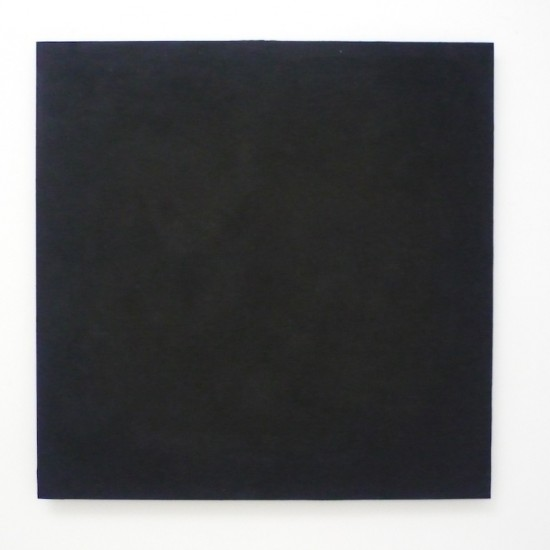 William Wright - Blue Reflection