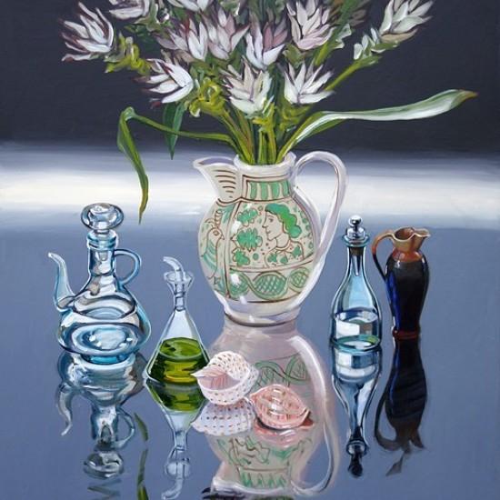 Christine Webb - Unrelated Memories