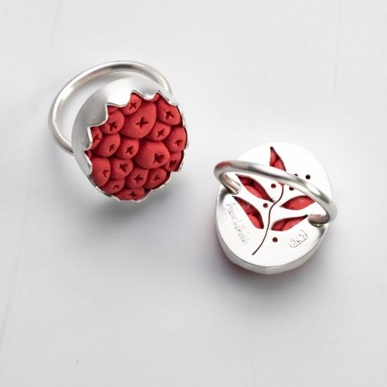 Brush Cherry Lilly Pilly