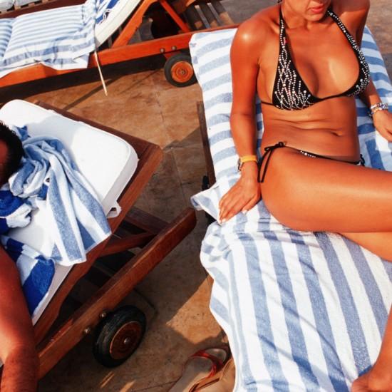 (Sheraton) Coral Beach