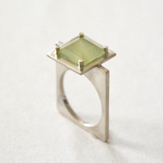 Ring 01