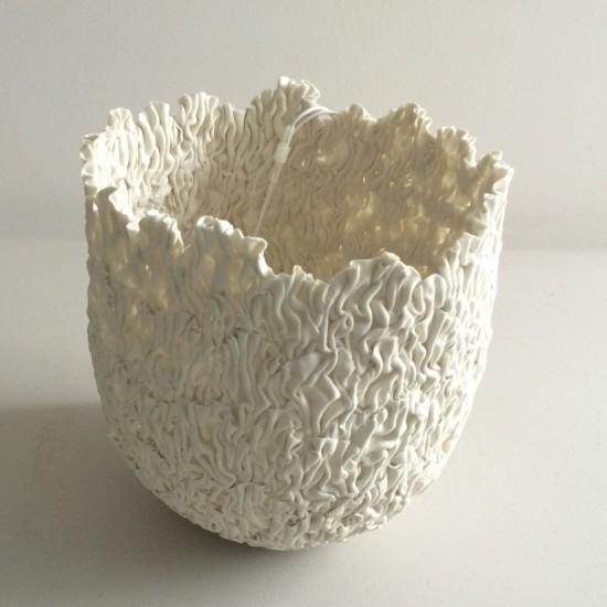 Jo Wood, Coral Light 1