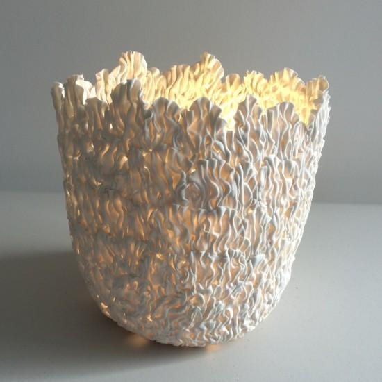 Jo Wood, Coral Light 2