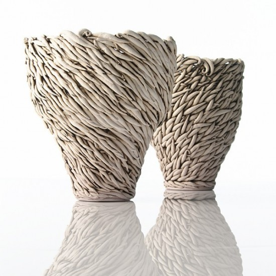 Kim-Anh Nguyen, Inside out spinifex