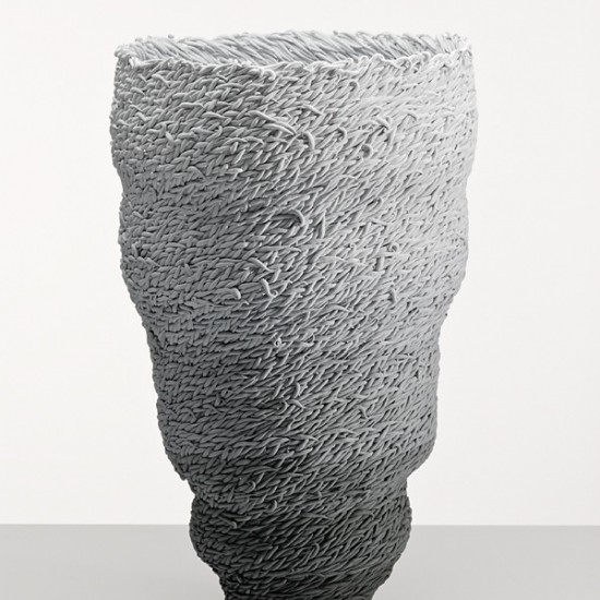 Kim-Anh Nguyen, Spinifex (grey)