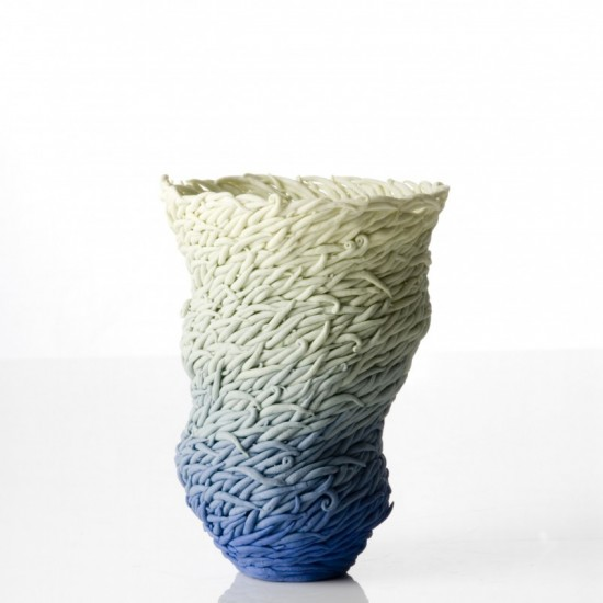 Kim-Anh Nguyen, Spinifex Blue Green