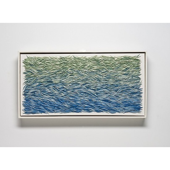 Kim-Anh Nguyen, Waves