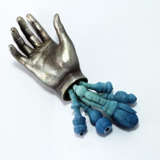 Hand of Adam