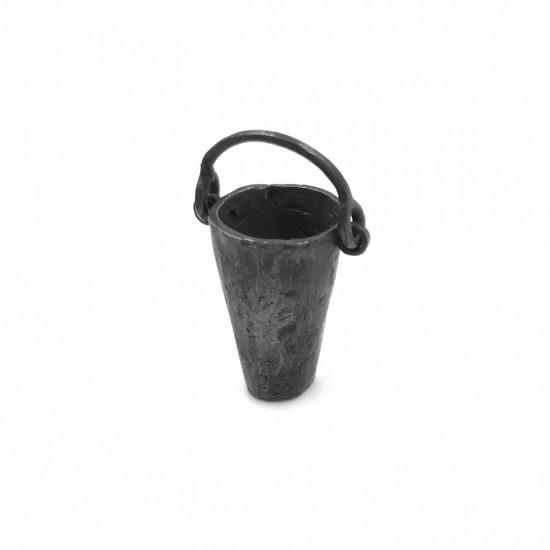 Bucket (charm)