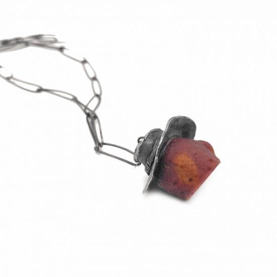 Hardman (necklace)