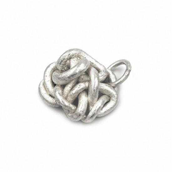 Rope (charm)