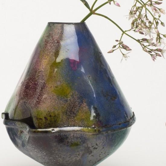 Bud Vase #1
