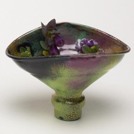 Bud Vase #3