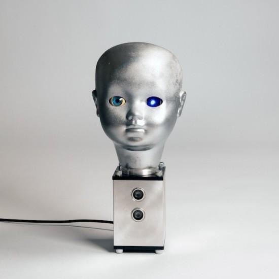 I am Not a Machine