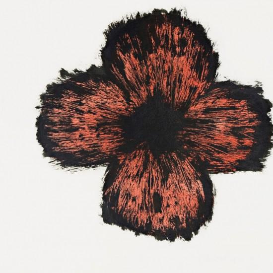 Fatal Flowers #4 Fatal Flowers