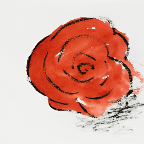 Fatal Flowers #10 Fatal Flowers