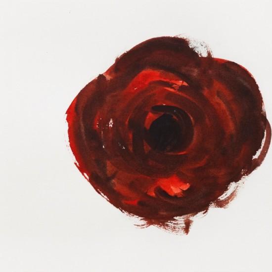 Fatal Flowers #19 Fatal Flowers