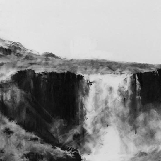 Water - Seydisfjordur Iceland