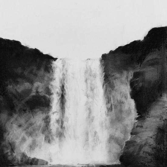 Water - Vik Iceland